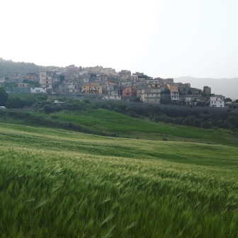 Camini View .jpeg