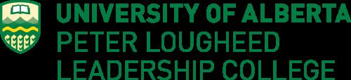 PLLC logo