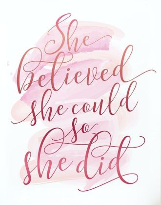trust-quotes-she-believed-she-could-so-she-did