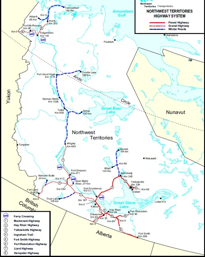 Map_NWT