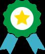 star certificate in PLLC colours